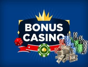 Rizk Casino offers a variety of casino bonuses for its members
